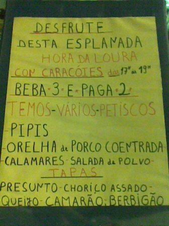 Fotografia: Faro. Enviada por: Ana Luísa Ribeiro